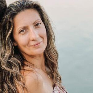 Profile photo of Цвети