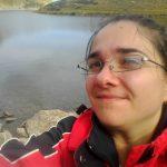 Изображение на профила за Мария Гулекова