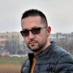 Изображение на профила за Руши Караасанов