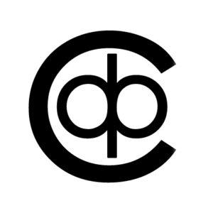 """Group logo of """"Социална мрежа"""" – Фотографски конкурс"""