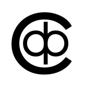 "Group logo of ""Решаващият момент"" – фотографски конкурс"